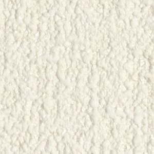 サンゲツ壁紙、77-1025