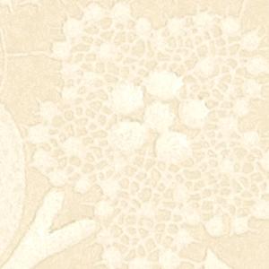 サンゲツ壁紙、77-1081