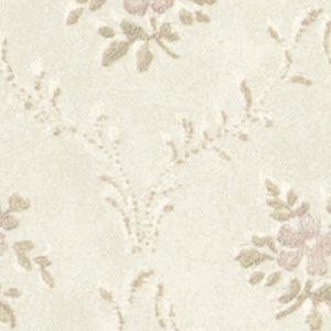 サンゲツ壁紙、77-1082