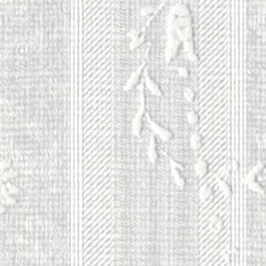 サンゲツ壁紙、77-1083