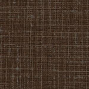 サンゲツ壁紙、77-1087