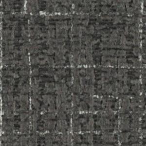 サンゲツ壁紙、77-1088