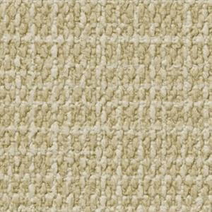 サンゲツ壁紙、77-1089