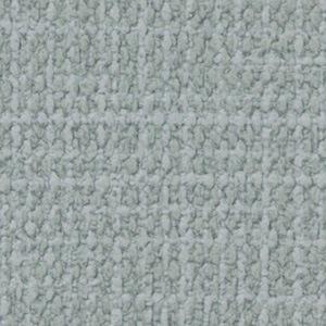 サンゲツ壁紙、77-1090