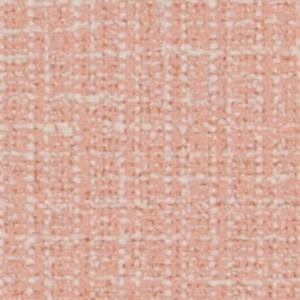 サンゲツ壁紙、77-1092