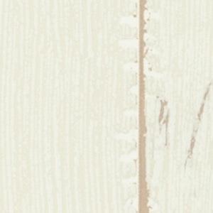 サンゲツ壁紙、77-1093