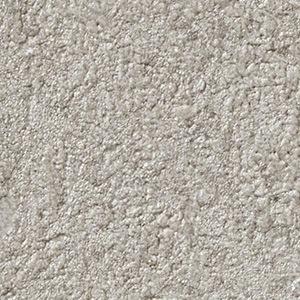 サンゲツ壁紙、77-1094