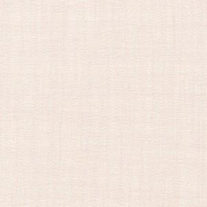 シンコールベスト、BB1111