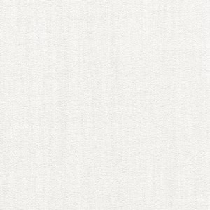 シンコールベスト、BB1112