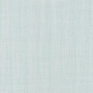 シンコールベスト、BB1114