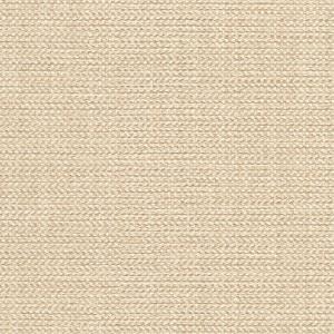シンコールベスト、BB1121