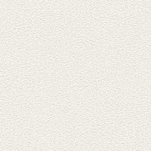 シンコールベスト、BB1235