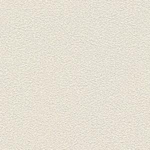 シンコールベスト、BB1236