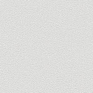 シンコールベスト、BB1237