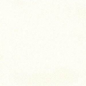 シンコールベスト、BB1239