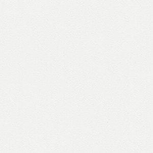 シンコールベスト、BB1241