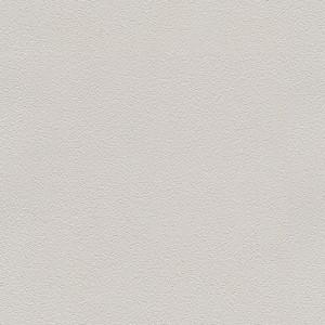 シンコールベスト、BB1243