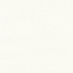 シンコールベスト、BB1244