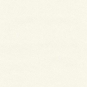 シンコールベスト、BB1245