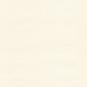 シンコールベスト、BB1246