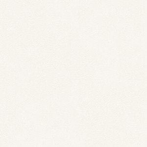 シンコールベスト、BB1247