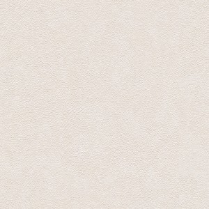 シンコールベスト、BB1248