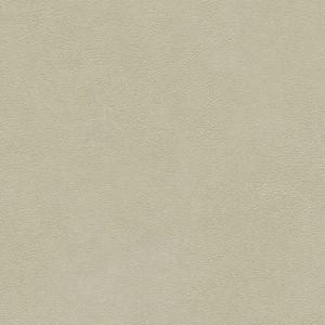 シンコールベスト、BB1250