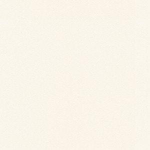 シンコールベスト、BB1252
