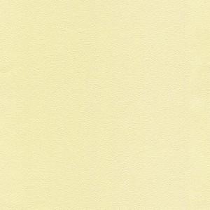 シンコールベスト、BB1254