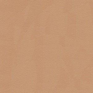 シンコールベスト、BB1256