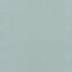 シンコールベスト、BB1259