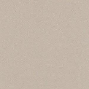 シンコールベスト、BB1260
