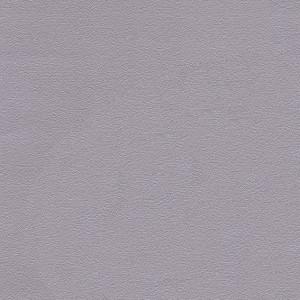 シンコールベスト、BB1261