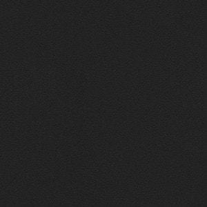 シンコールベスト、BB1262
