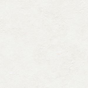 シンコールベスト、BB1376