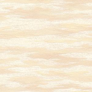 シンコールベスト、BB1538