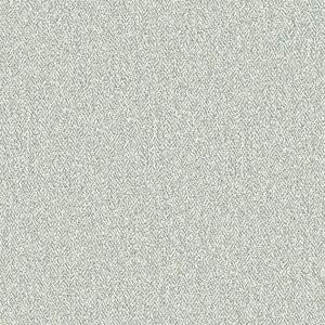 BA5104