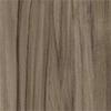 ダイノック 全39点 ウッドグレイン 3M DI-NOC Film Wood Grain  WG1336ティネオ柾目