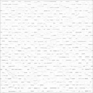 リリカラ壁紙、LB-9133