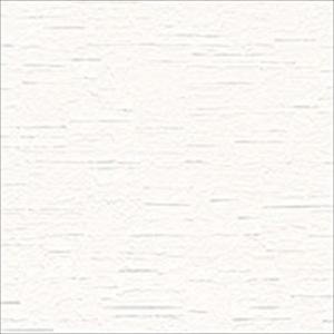リリカラ壁紙、LB-9135
