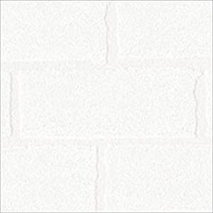 リリカラ壁紙、LB-9136