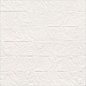 リリカラ壁紙、LB-9137
