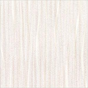 リリカラ壁紙、LB-9162