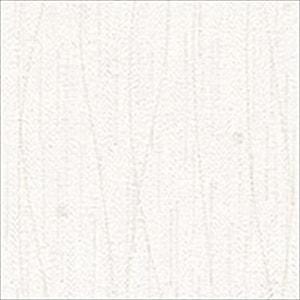 リリカラ壁紙、LB-9163