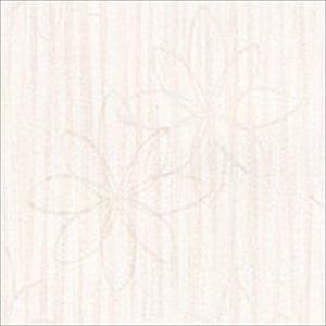 リリカラ壁紙、LB-9164