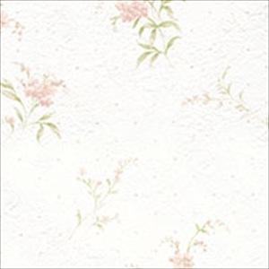 リリカラ壁紙、LB-9165