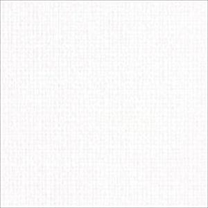 リリカラ壁紙、LBX-9171