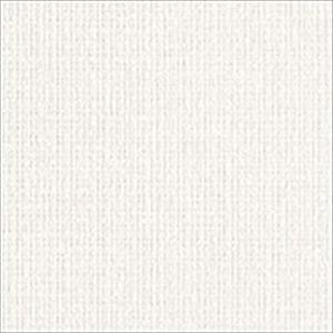 リリカラ壁紙、LBX-9172