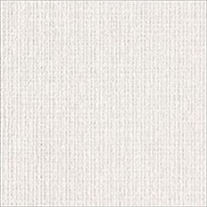 リリカラ壁紙、LBX-9173