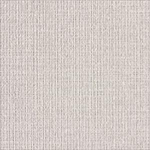 リリカラ壁紙、LBX-9174